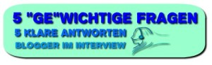 Interview mit Herman Szabo