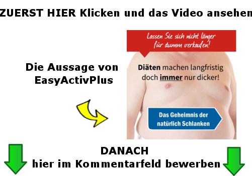 easy-active-plus-erfahrungen-testen