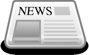 Neuigkeiten zum Thema effektiv abnehmen